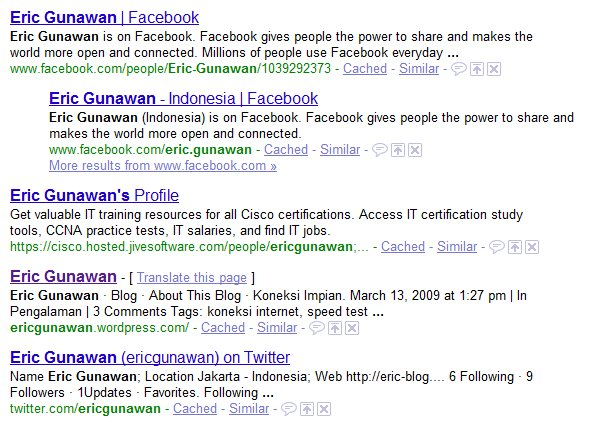 EricGunawan